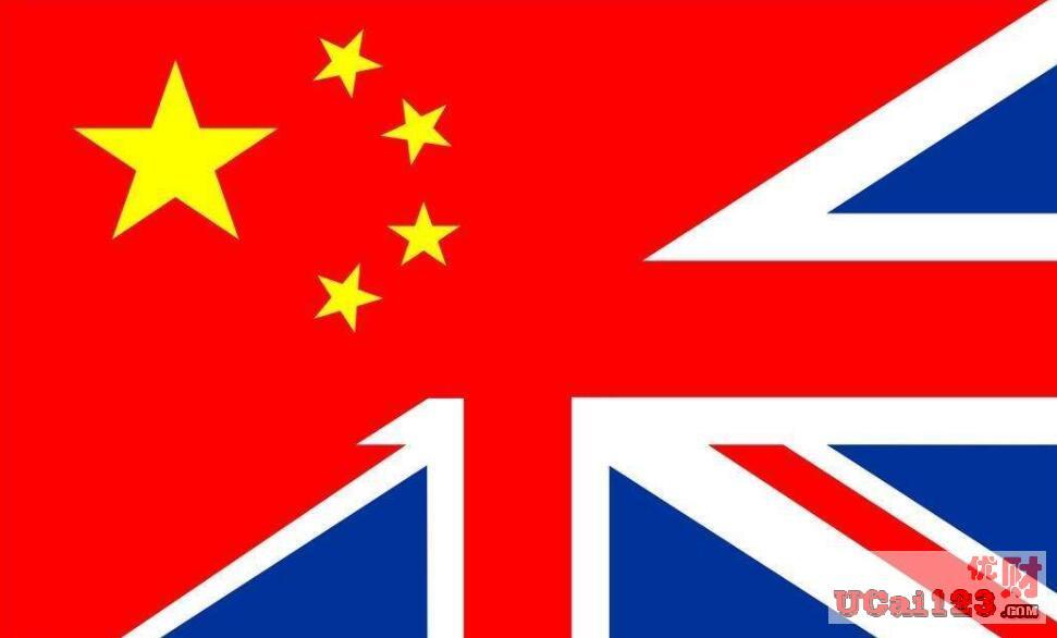未來10年投資12億英鎊計劃,中國企業收購英國鋼鐵企業的跨國并購挑戰