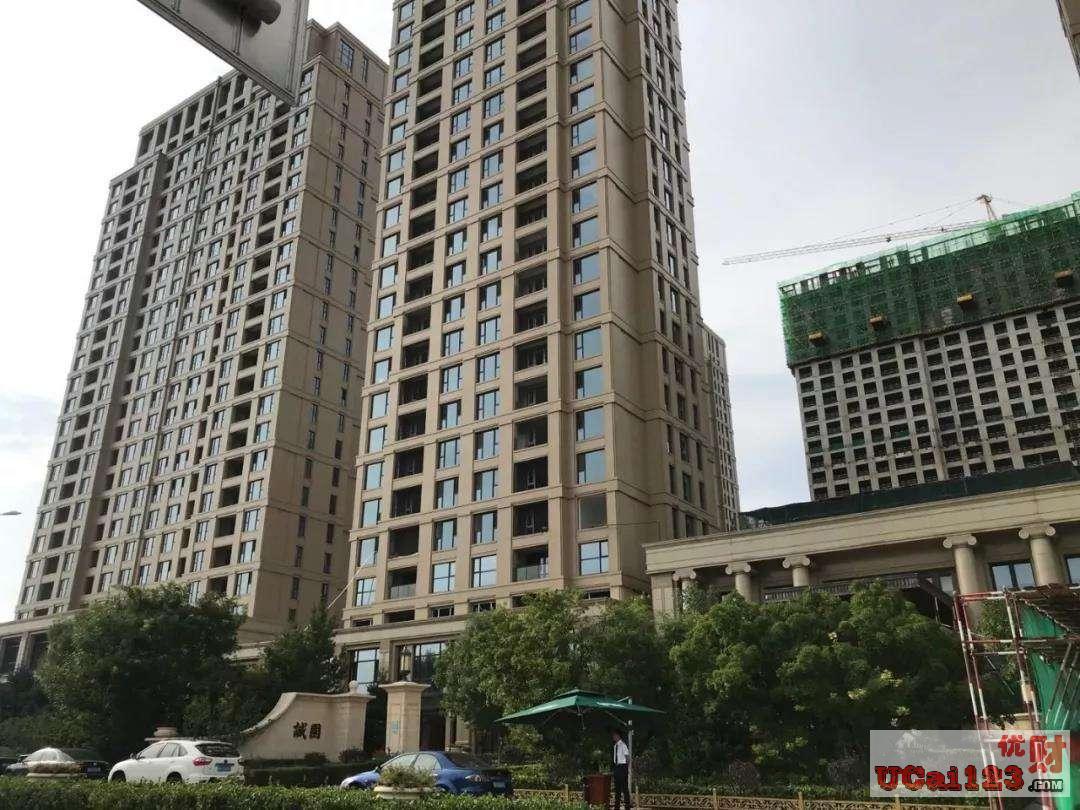 486家房地產企業申請破產重整,國內債券暴雷風波下,房地產企業發債愈發困難