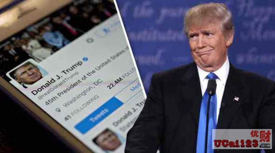1月15日將有重磅事件發生,美國總統特朗普發推文稱要對中俄同時有大動作