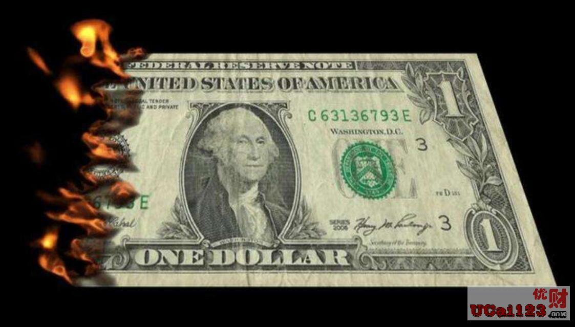 伊朗正式用人民幣替換美元,委內瑞拉使用加密貨幣結算石油交易,美國制裁已失效