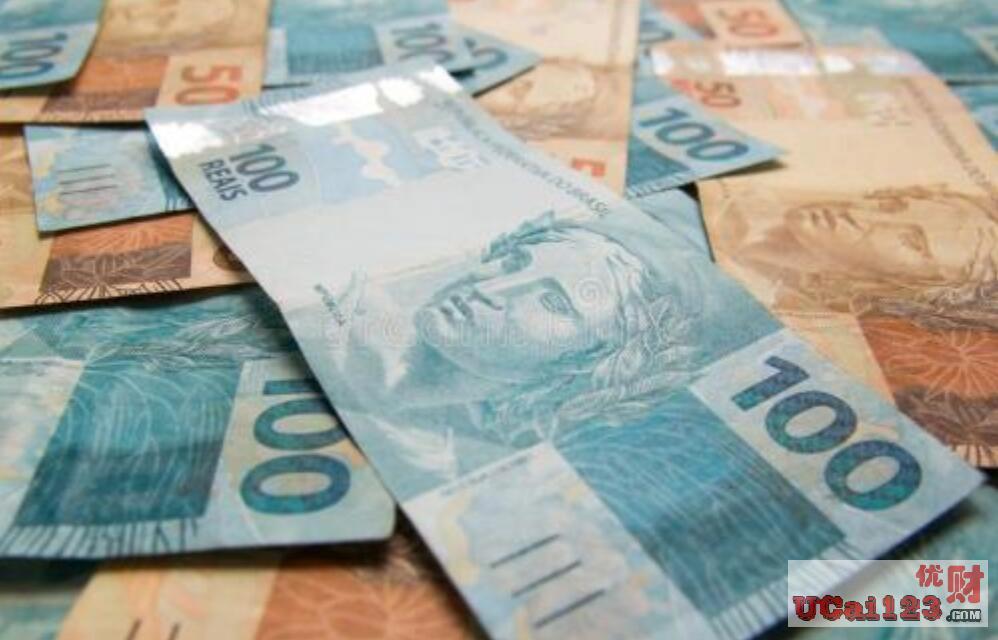 巴西經濟實力居拉丁美洲首位,拉美正在將2020年的希望寄托在巴西身上