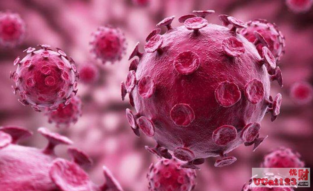 """什么是""""2019-nCoV""""?全球關注:世界部分藥企已開始研發新冠狀病毒疫苗"""