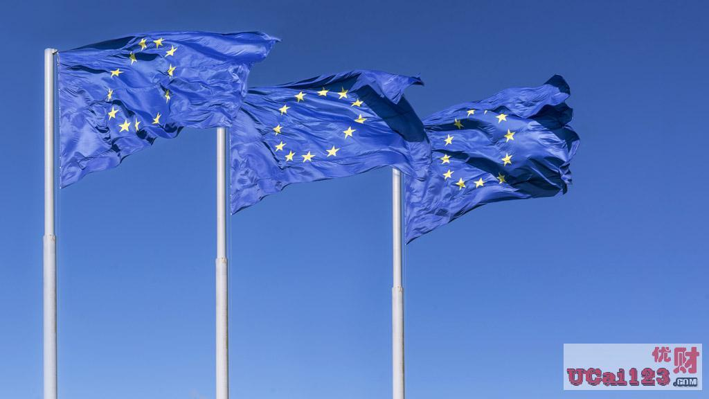 出资9.98亿美元,全球第二大经济体欧洲决定拿出资金帮助遭受危机的国家