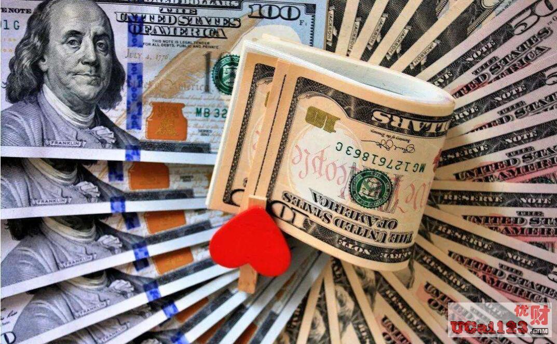美聯儲拍賣830億美國國債,全球各國不收美債,特朗普和美聯儲壓力山大