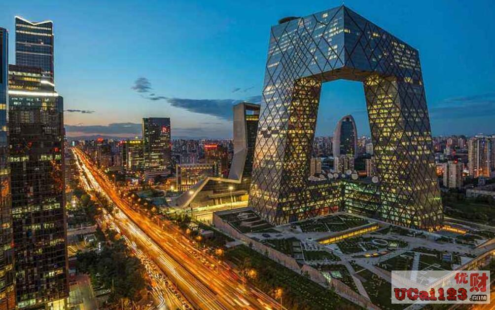 国际货币基金组织将中国经济增速预期上调至6%,并将全球经济预期下调至3.3%