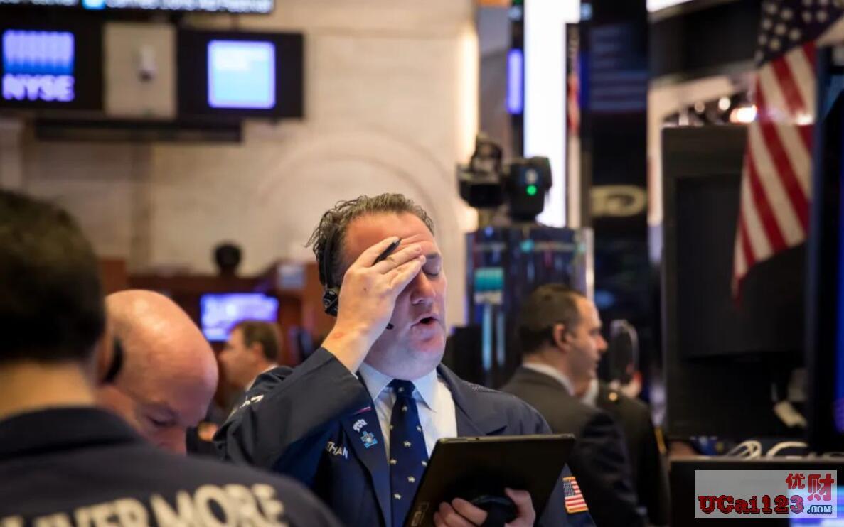 熔断机制十天内被触发四次,特朗普式熔断机制会带领全球经济去向何方?