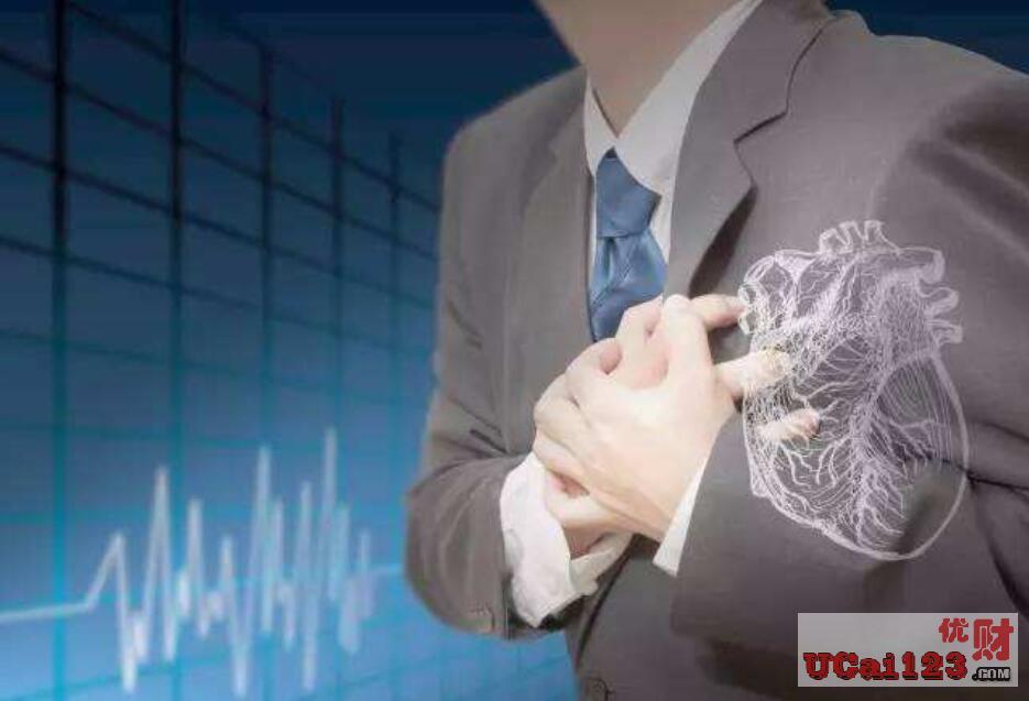 心臟猝死的治療成本有望下降了,國產植入式心律轉復除顫器(ICD)實現零突破
