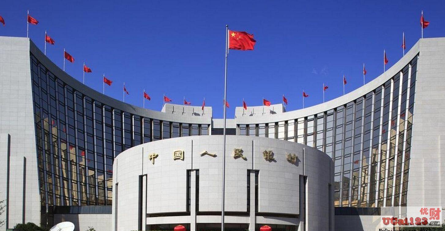 中国未采取外贸限制措施并鼓励企业扩大出口,中国央行货币政策出现积极信号