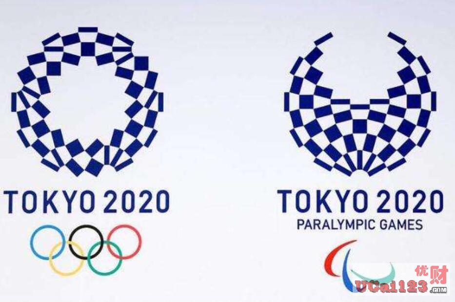 日本東京奧運會受疫情被推遲一年舉行,日本2020年陷入經濟衰退已成定局