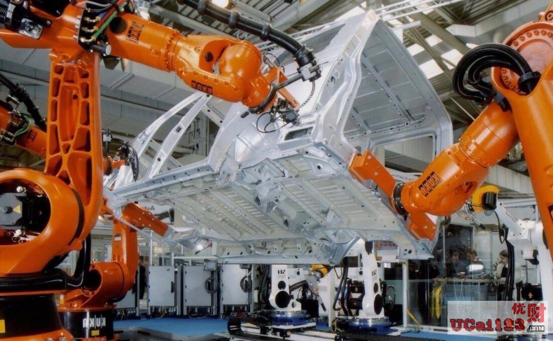 加强全球产业链,维护全球供应链稳定,几点建议提给G20贸易部长