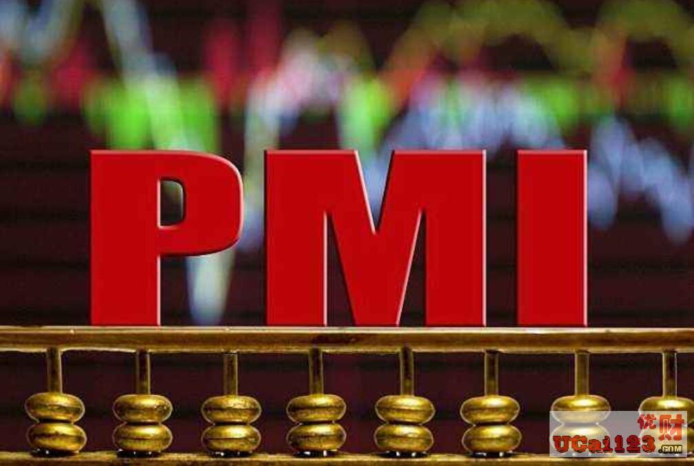 从35.7%回升至52%,中国3月制造业PMI指数回升超预期,依然无法判断经济的走向