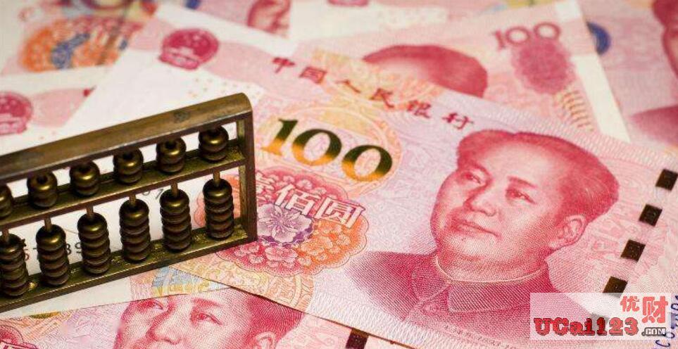 4万亿元人民币,什么是特别国债?中国央行时隔13年重启特别国债