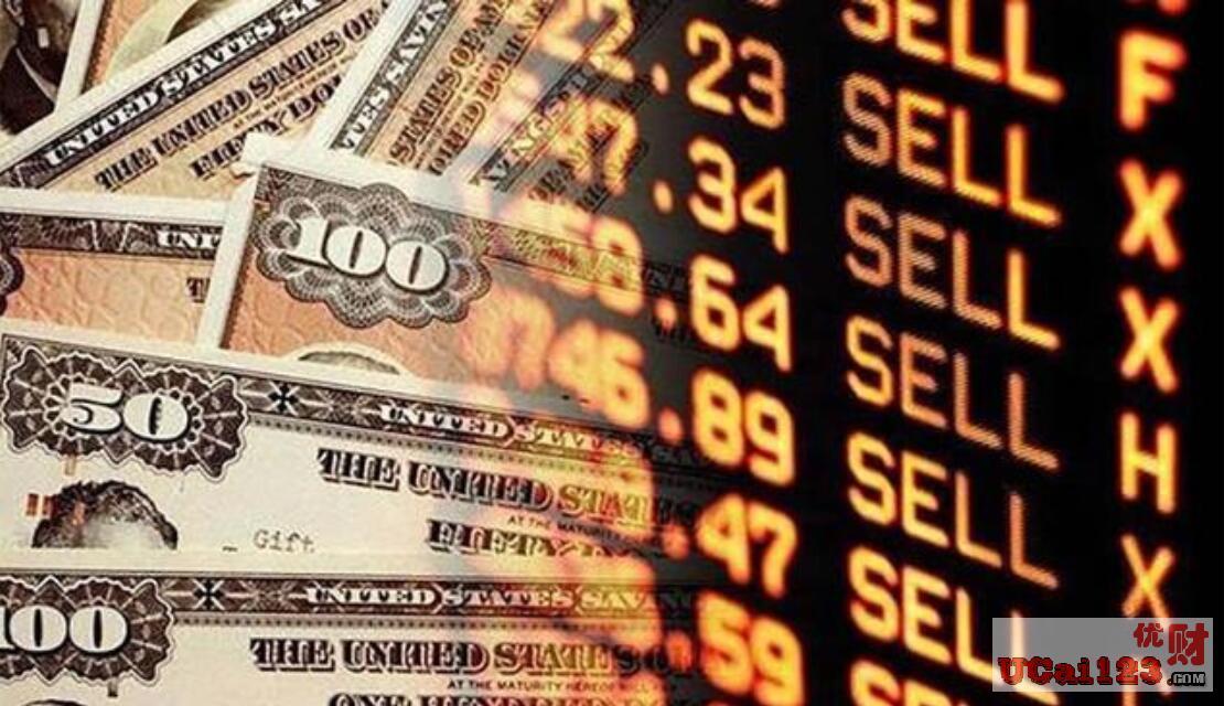 """挥舞""""经济制裁""""大棒能解决一切吗?德国、法国带头反击美国对欧洲市场的经济制裁"""