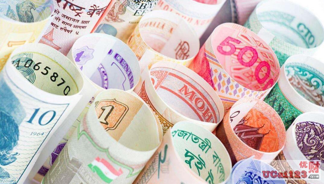 3万亿美元储备,中国央行3月末外汇储备持续下降后,力推人民币对美元、人民币原油