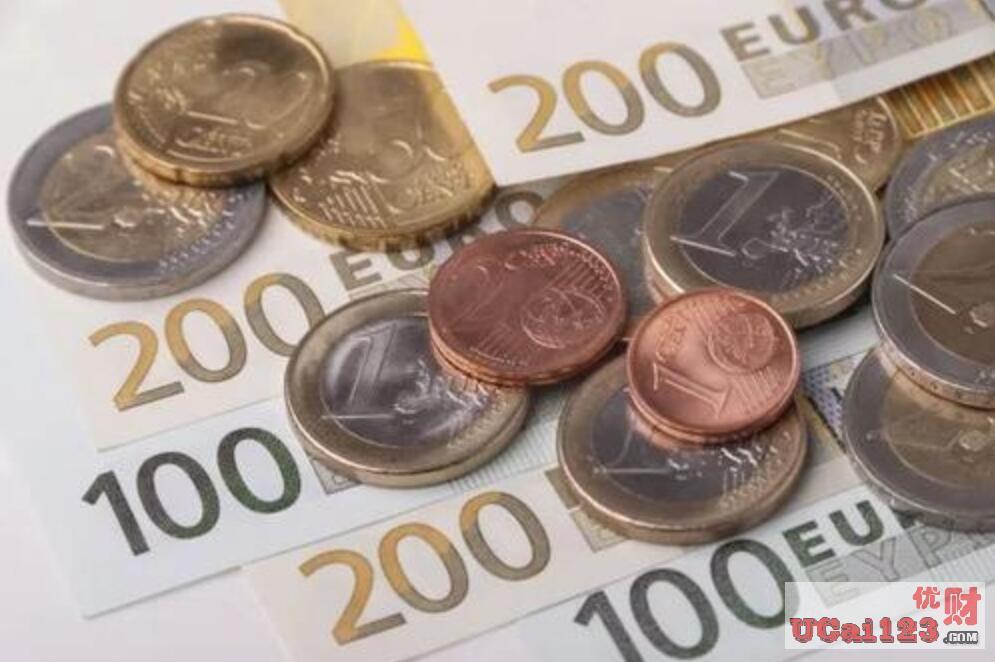 5万亿元人民币,中国3月社会融资金额使广义货币供应量(M2)增速飙至10.1%