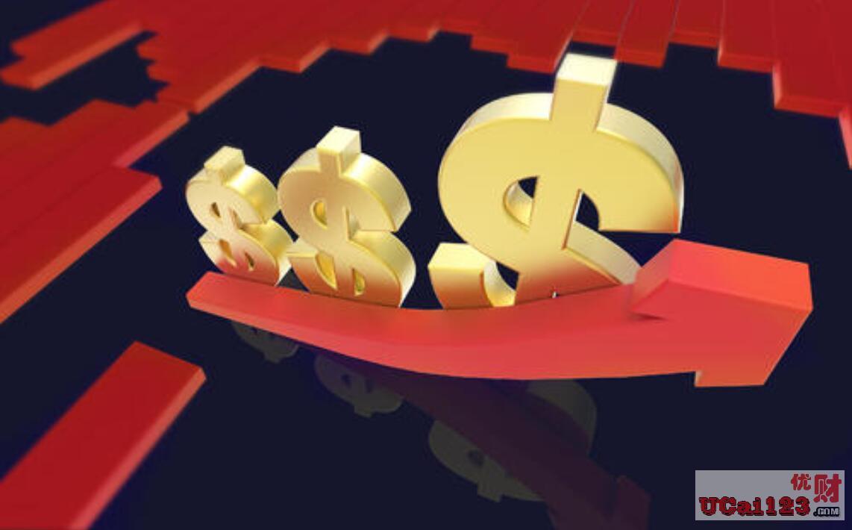 骗贷达数亿元人民币,供应链金融用好了是好工具,用不好会是什么?