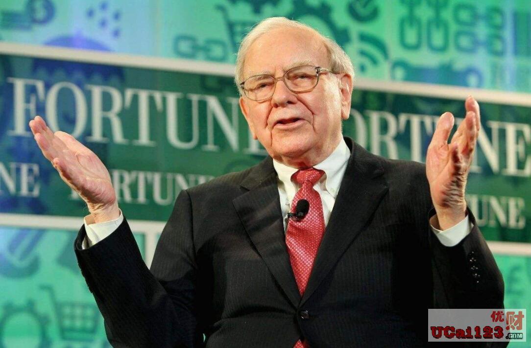 """""""巴菲特股東大會"""":新冠疫情影響下的世界經濟,該如何選定方向?"""