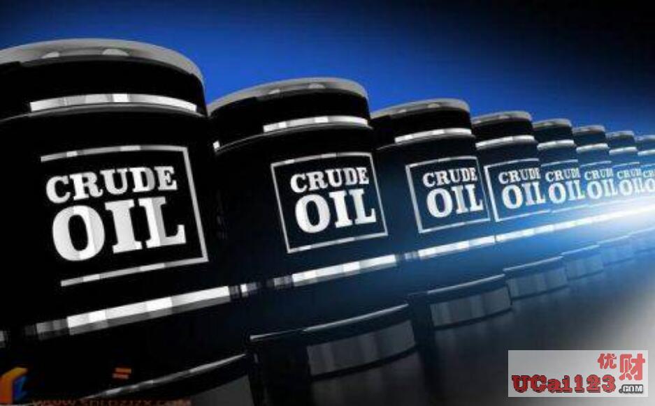 虧損近百億元人民幣,暫不追繳也不納入征信,原油寶隨WTI原油變動屬正常市場波動