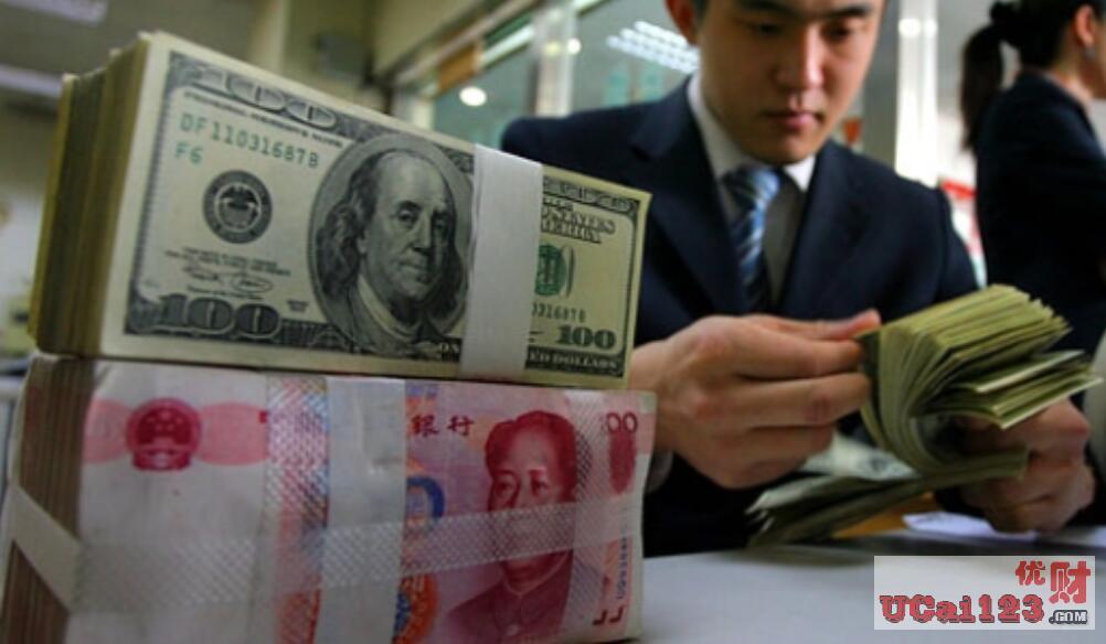 破12万亿元人民币,影子银行吸纳结构性存款另中小银行存款荒,入市需谨慎