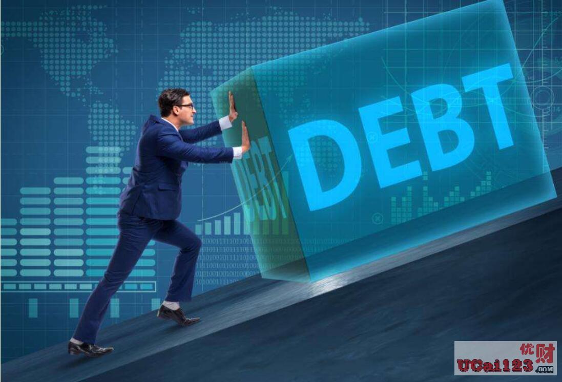 """""""财政赤字货币化""""是个啥?特别国债发行在即,央行的现有货币政策会失灵吗?"""