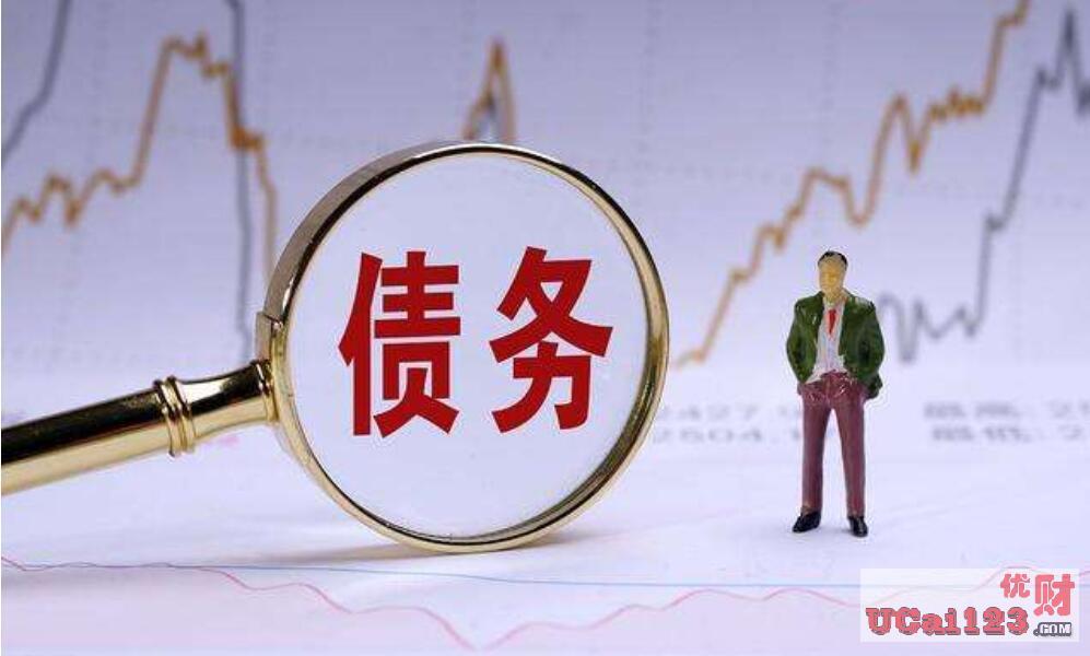 7%以上,中国的财政赤字率有提升的空间,那中国赤字率上升能否影响中国经济呢?