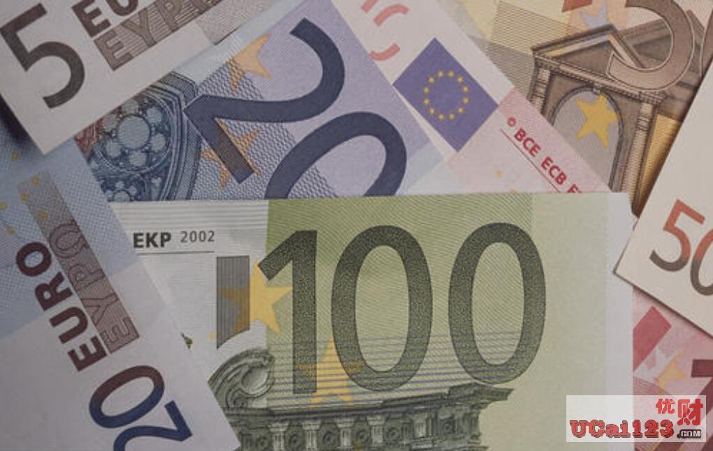 7500億歐元刺激方案,歐洲股市大幅上漲,能否帶領歐洲經濟走出泥潭?