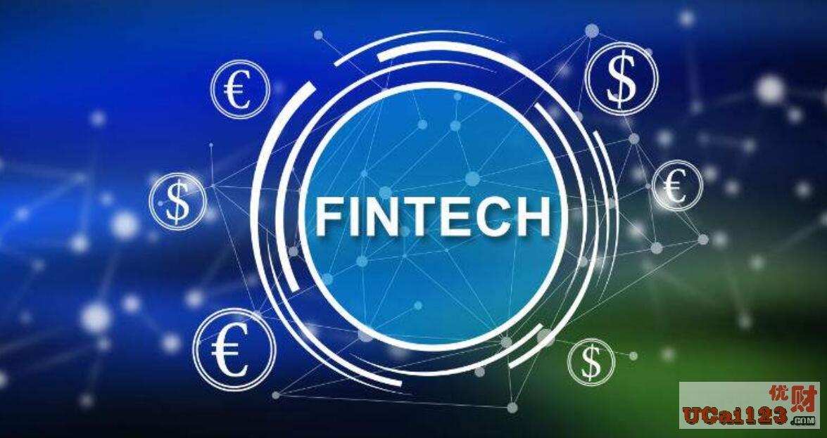 金融稳定发展委员会发布金融改革11条后,我们应该如何理解这金融改革措施呢?