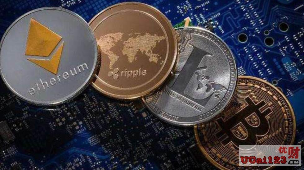 数字货币引麻烦:全球最大的虚拟资产交易所币安急剧扩张抢占市场引发后遗症