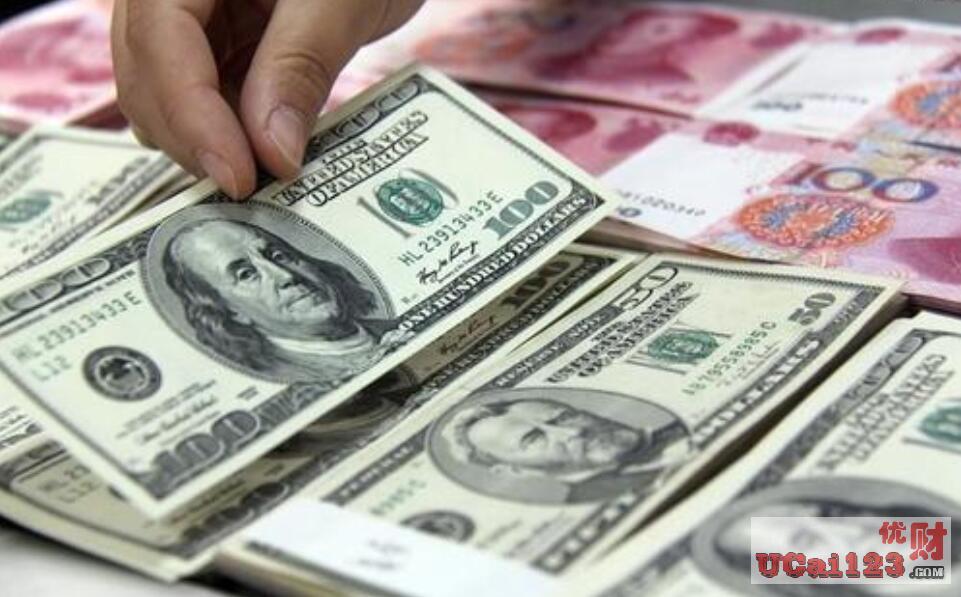 不足2%,全球交易使用率不高,人民幣地位與中國經濟實力不匹配