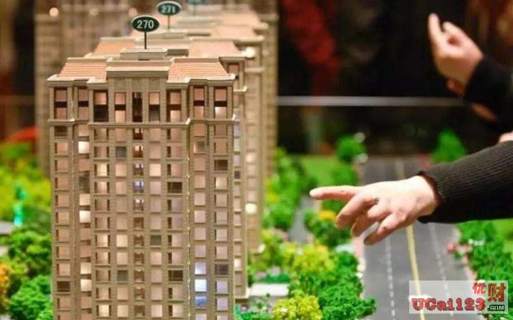 75%城市住宅租金回升,房屋租賃需求逐步釋放,城市住宅租金價格出現同比上漲
