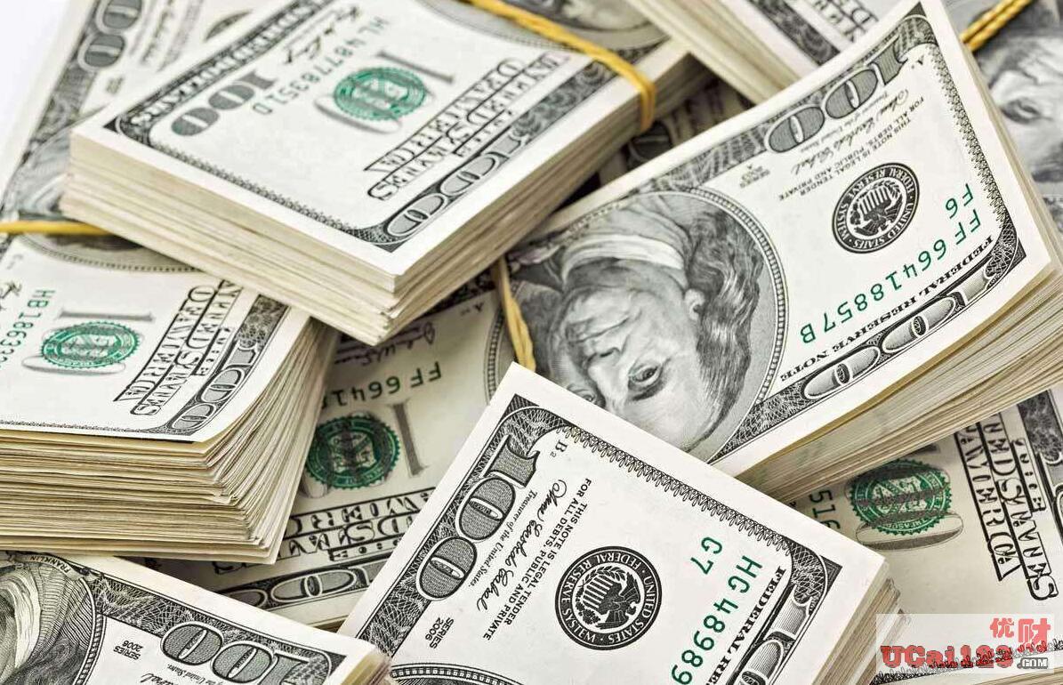 万亿美债发行失利!中国不愿再为美元、美国债券接盘,美国黑手早已开始布局围堵中国