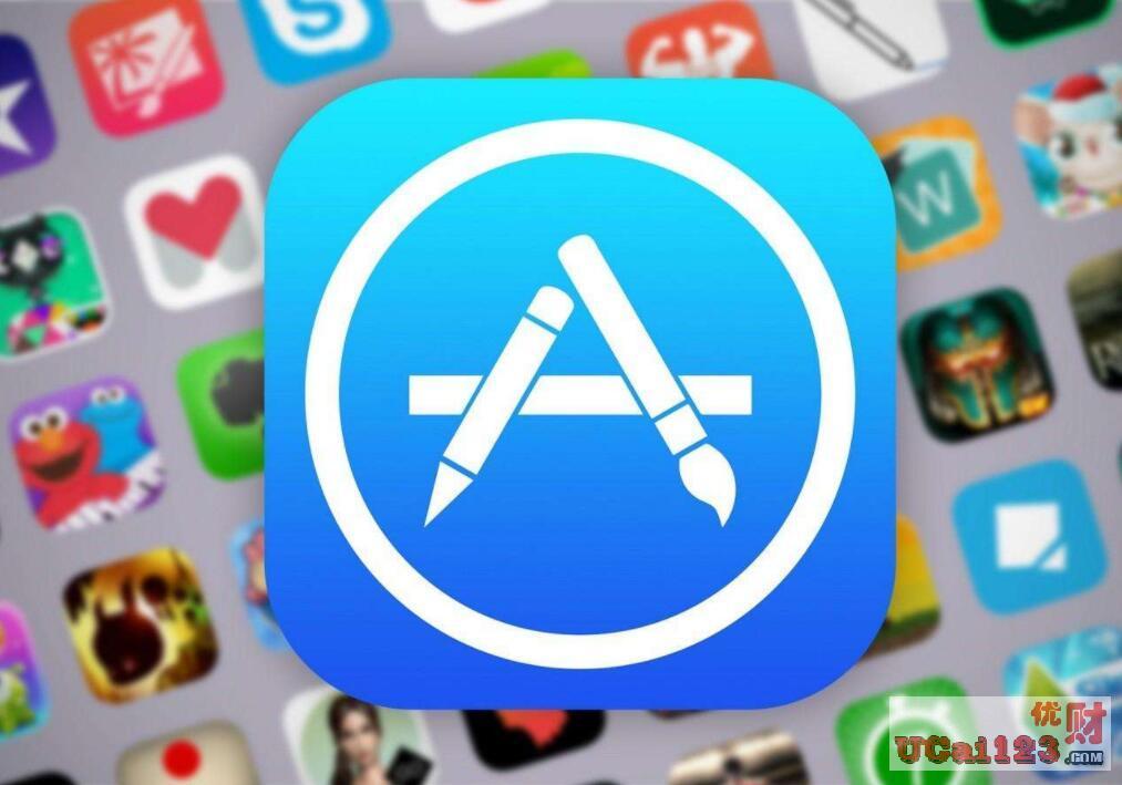 约2. 7万款手机游戏被下架,AppStore中国区根据新政策要求,对无版号游戏进行下架