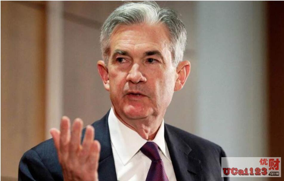 93億美元國債被拋售!中國正在拋售美國國債,美元信用快速損耗