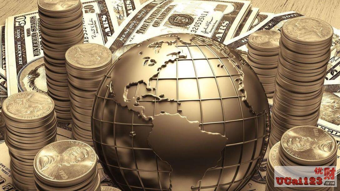 私募資管業務存在多處漏洞?如何避免資管產品帶來的不安全因素呢?