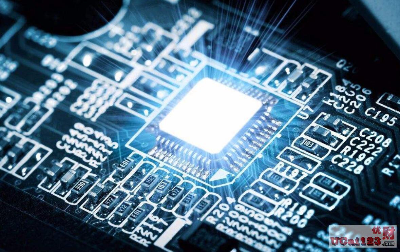 1000億元人民幣的芯片項目爆雷!中國芯片爆雷不重要,加強信心由為重要