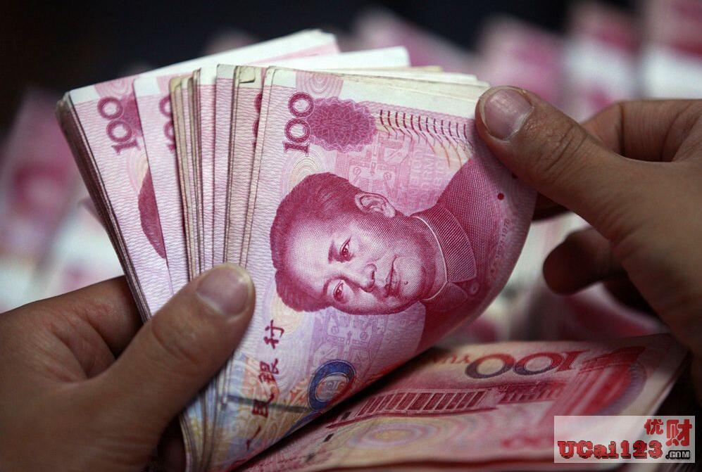 6000亿中期借贷便利(MLF),中国央行超预期投放凸显出银行中长期资金需求的紧张
