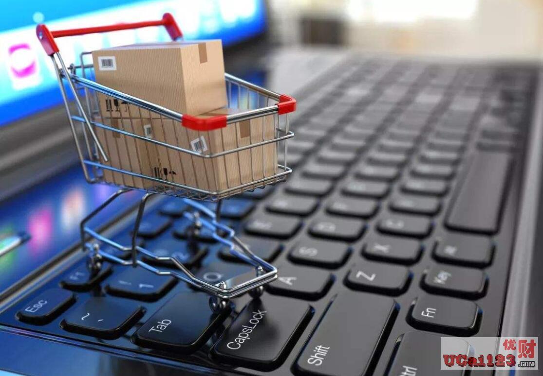 从线上到线下(O2O)到行业平台型商业模式(OMO)!经济发展新的重要引擎:新零售