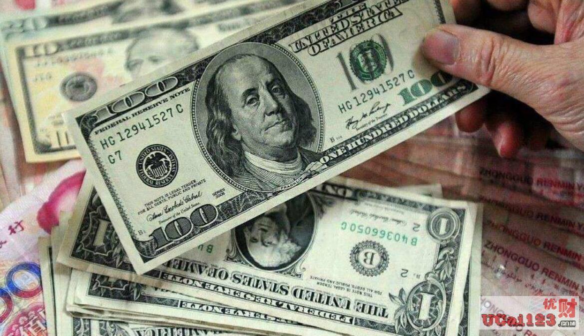 抛售2500亿美国国债,狂买460亿日本国债,让中国实施快速切换外国国债有何隐情?
