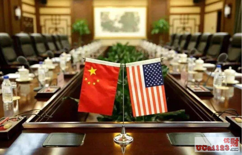 美国白宫换新人后,中美贸易谈判由谁来推动呢?中美关系如何重回正轨?