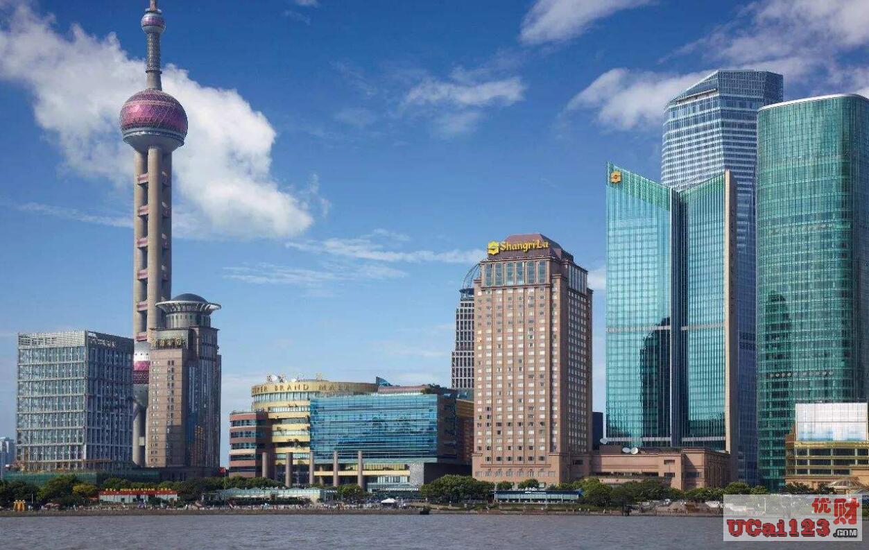 中国上海浦东开发开放30周年庆祝大会隆重举行,习近平发表重要讲话