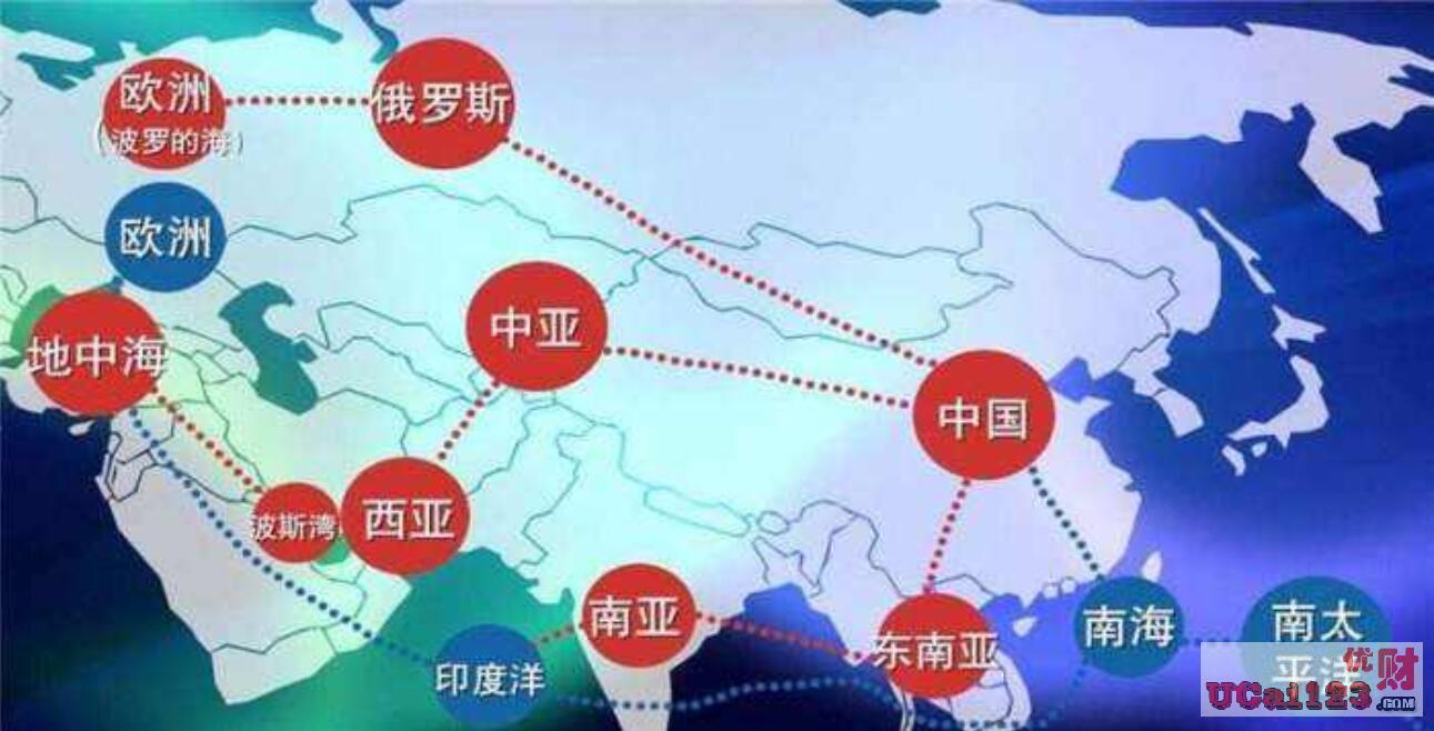 越是在困难时期,越是要同舟共济。中国坚定不移全面扩大开放已成定局