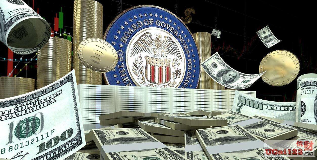 从抛售美国国债到人民币升值步入快车道,我国国内要防止投机资金大量流入中国
