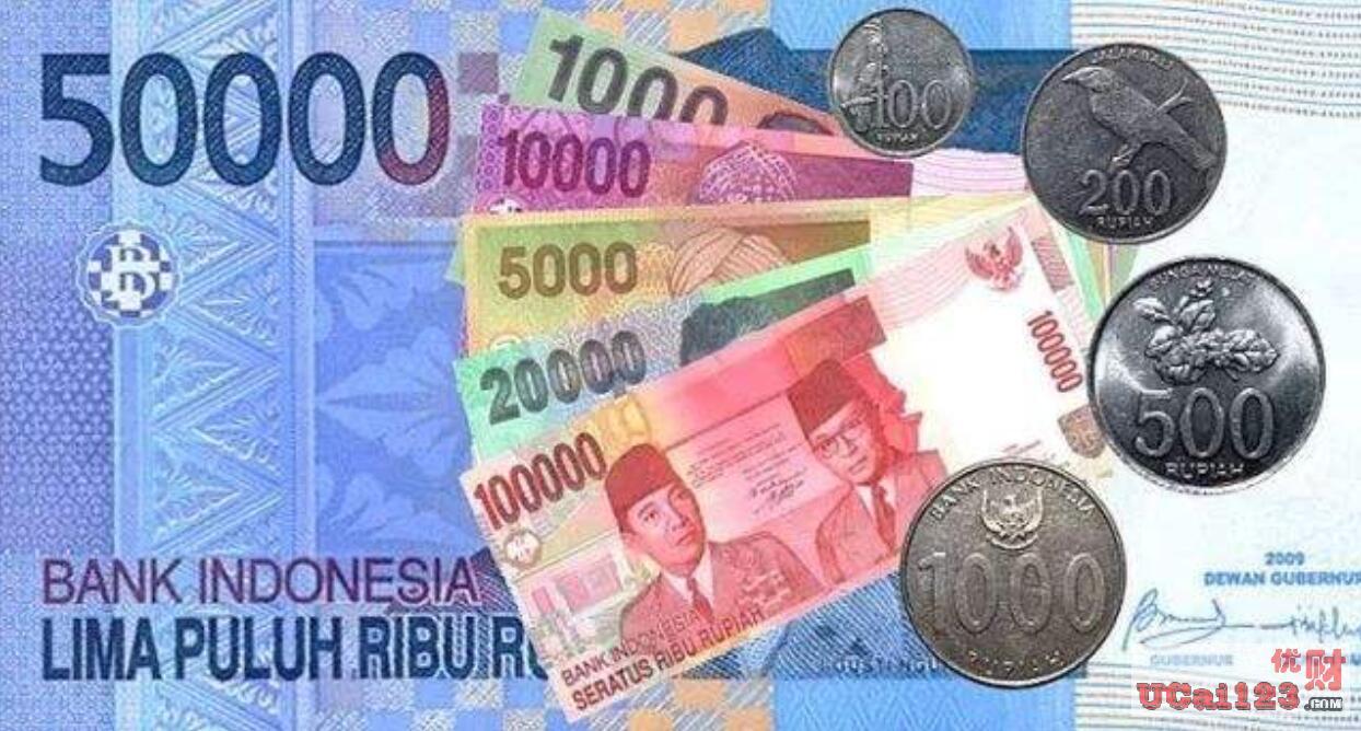 同比增长3.8%,外债占比38.1%,印度尼西亚总体经济处于健康良好水平