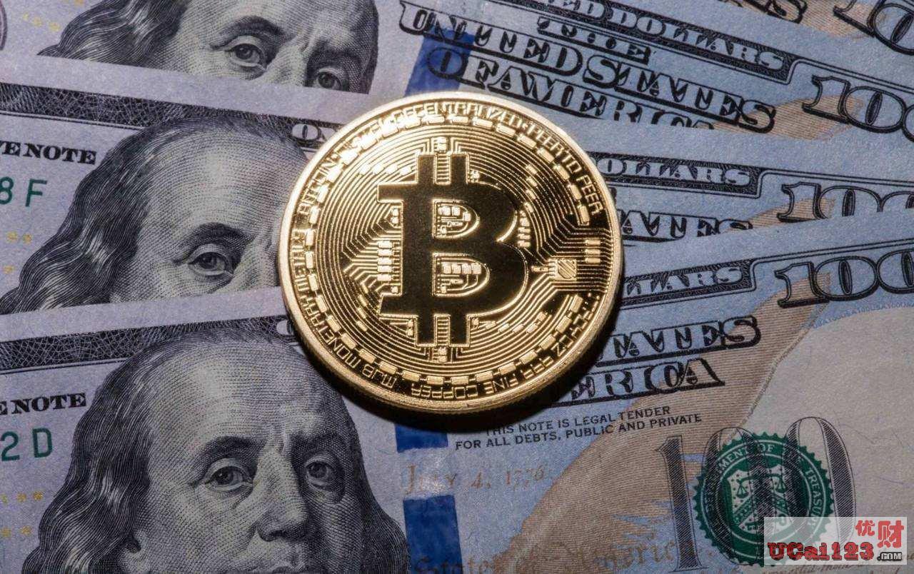 1小时25亿爆仓、币圈惊爆148亿传销大案!加密货币进入剧烈调整期