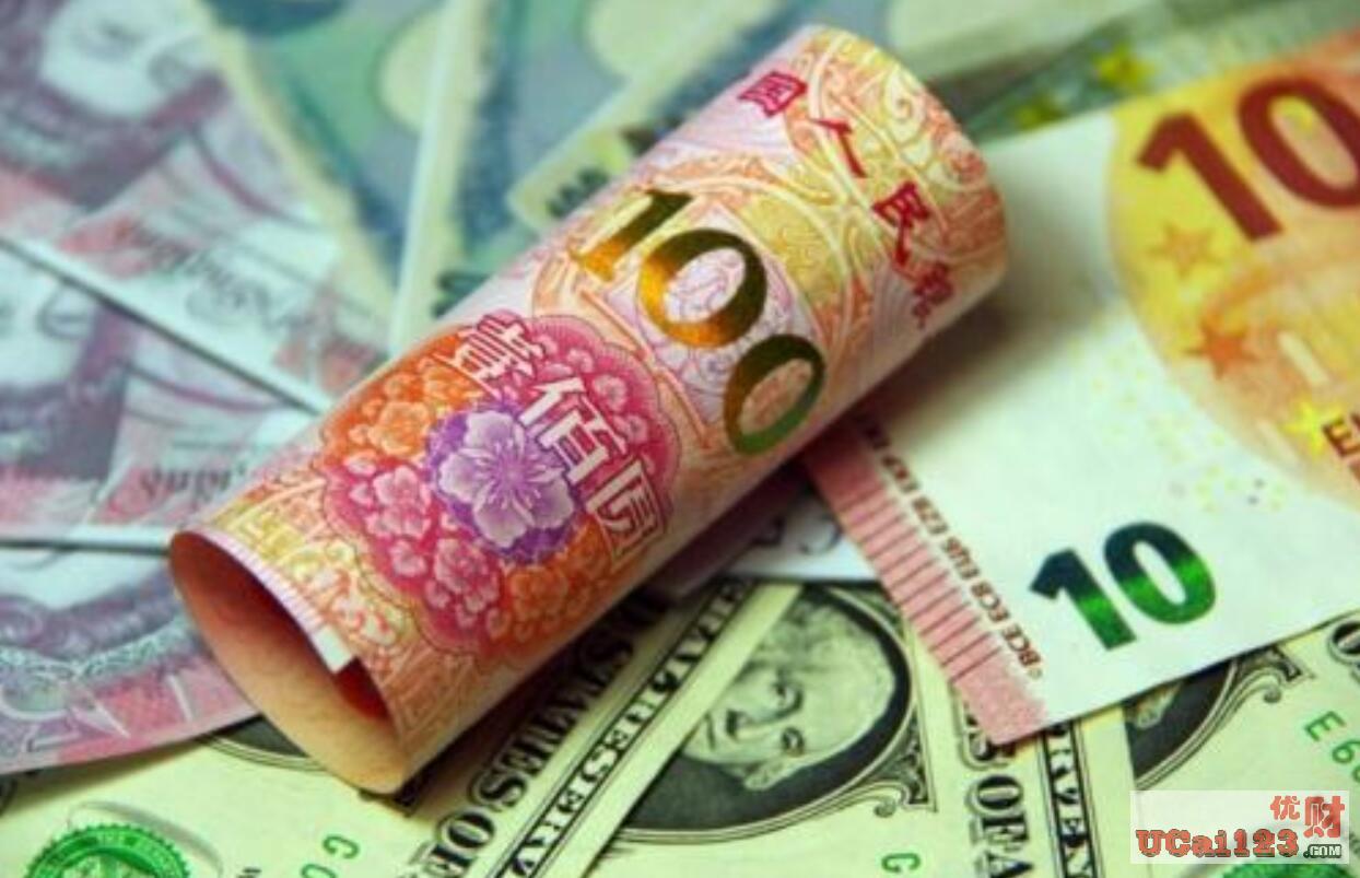 实施正常货币政策!稳健货币政策要更加灵活适度、精准导向,货币政策逐步回归常态