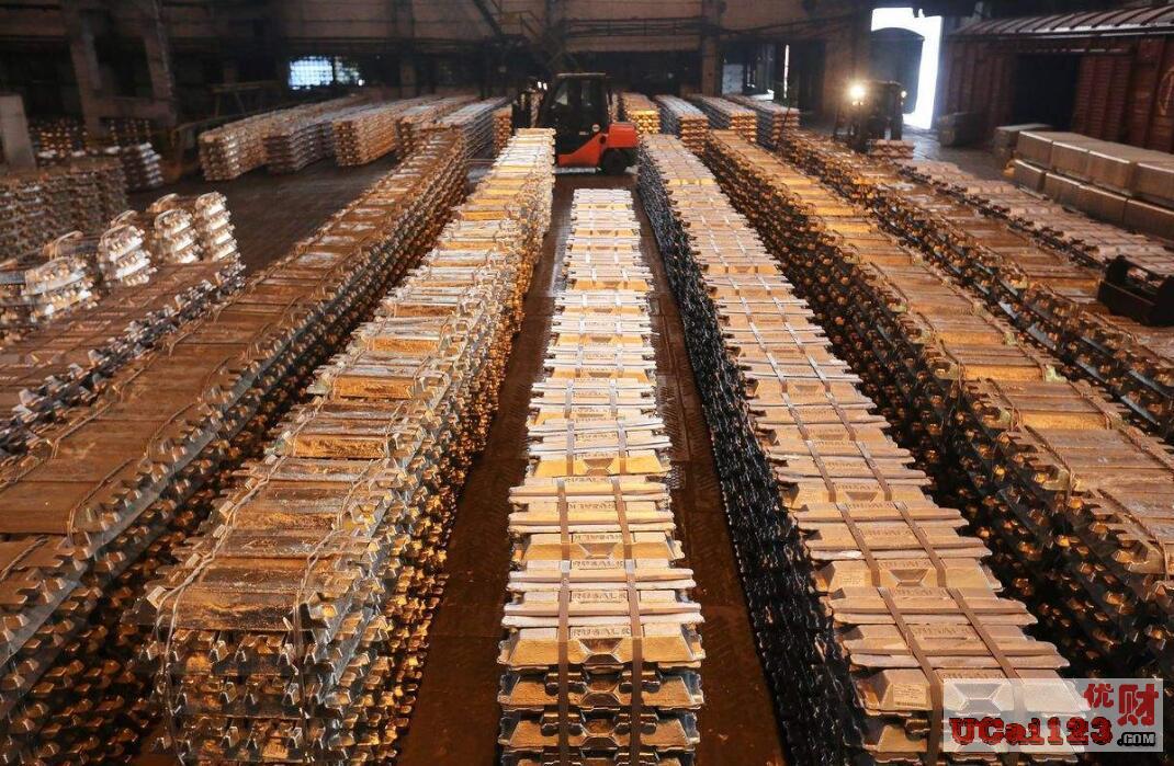 鐵礦石價格、焦炭價格、焦煤價格逼近9年高位,銅價格、動力煤價格創7年新高