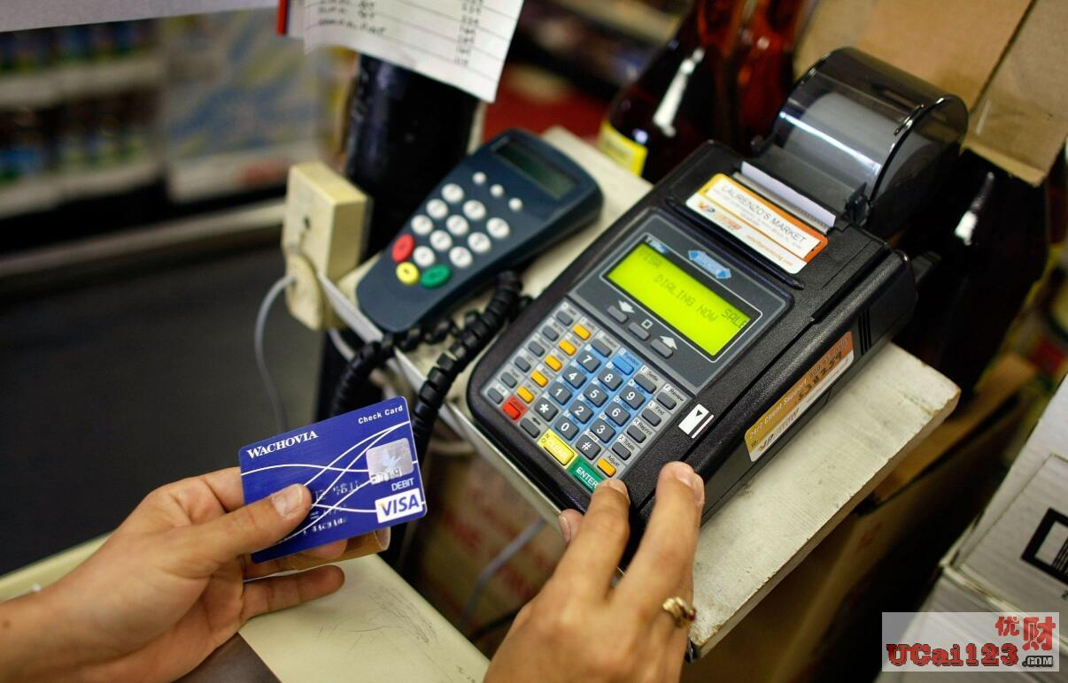 超前消費、過度借貸、信用卡透支!警惕過度借貸營銷背后隱藏的風險或陷阱
