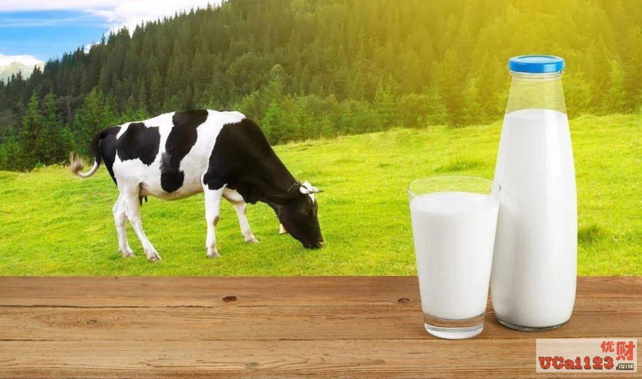 中國是乳鐵蛋白最大的消費市場之一,關稅下降后中國奶粉價格能下降嗎?