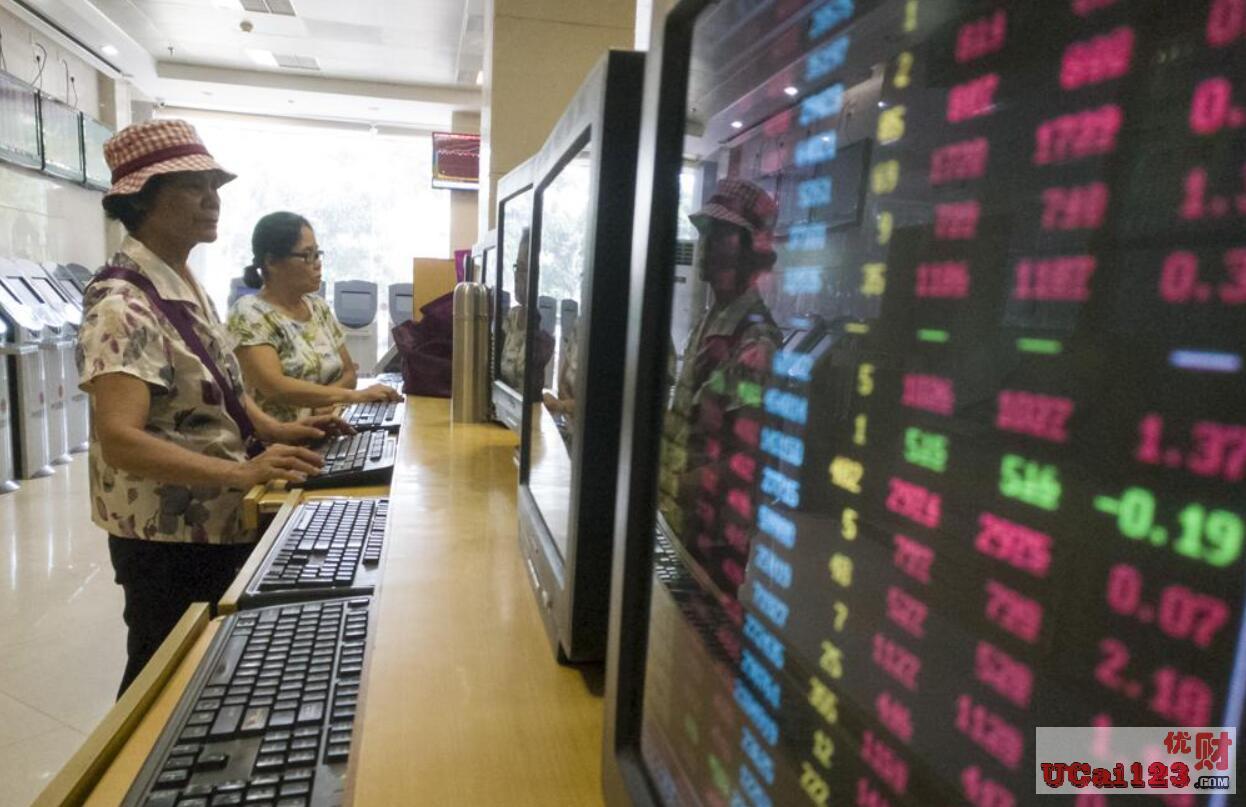 2400億元人民幣將被流通,京滬高鐵迎首發解禁