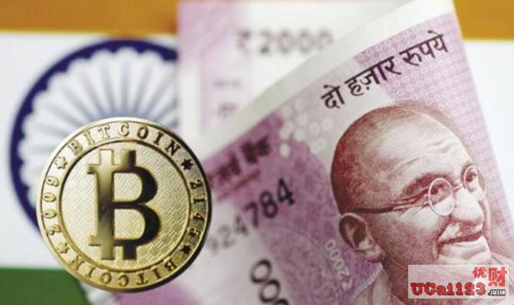 數字貨幣基于分布式分類賬技術,而印度打算徹底禁用比特幣,但技術保留為官方使用